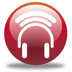 ShareMyPlaylists.com logo