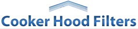 New Cooker Hood Logo
